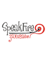 Speak Fire